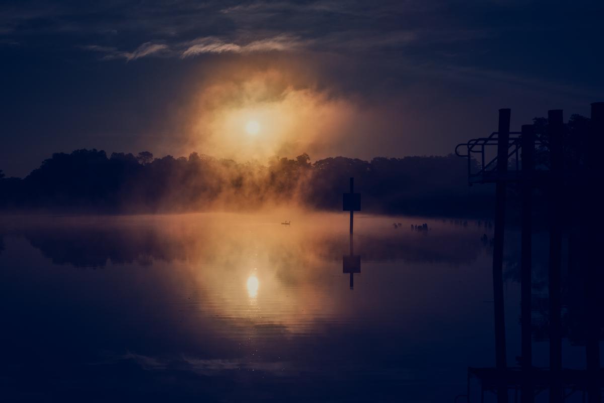 Suffolk Sunrise-3.JPG