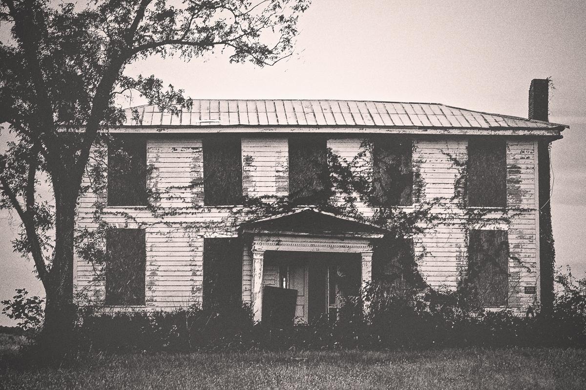 Cotton House-4.JPG