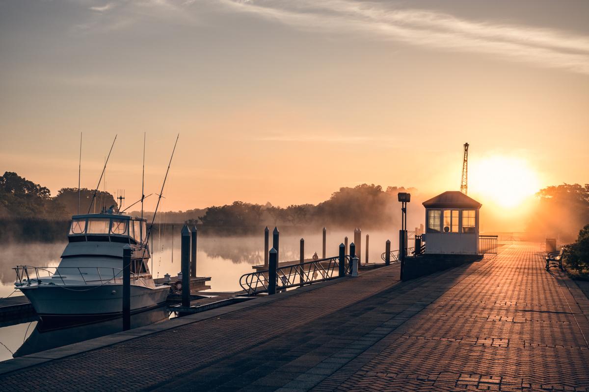 Suffolk Sunrise-4.JPG