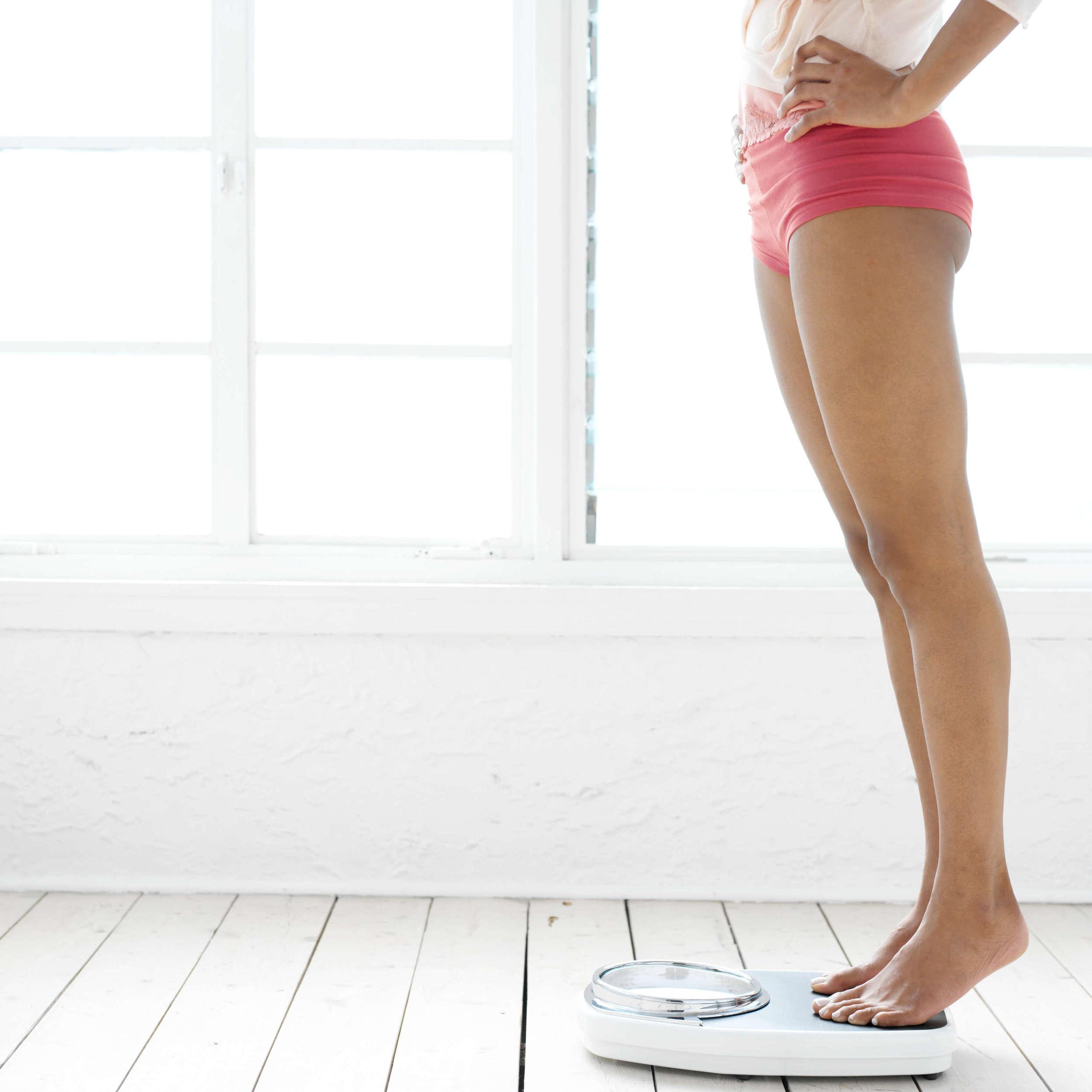 Medarts Weight Loss lipotropic injections San Diego