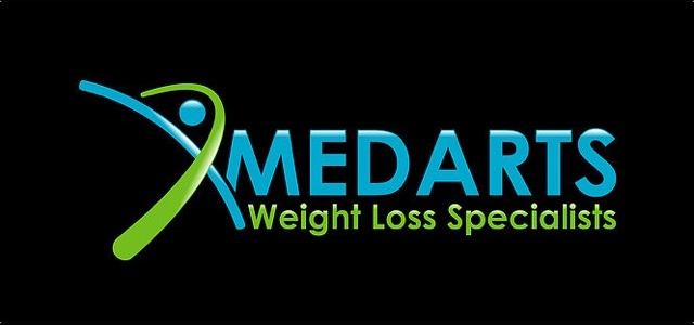 Thank you for contacting Medarts Weight Loss Specialists in Downtown San Diego. We offer custom weight management plans to help you lose weight fast!