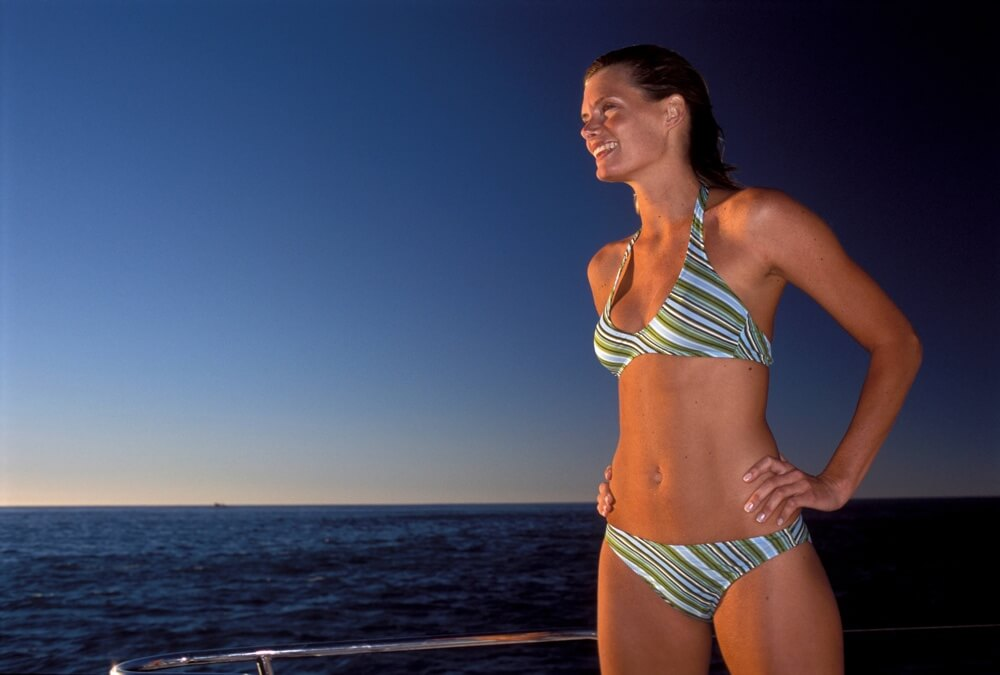 Burn Fat and lose weight with Lipo-Den Extreme Injection San Diego.