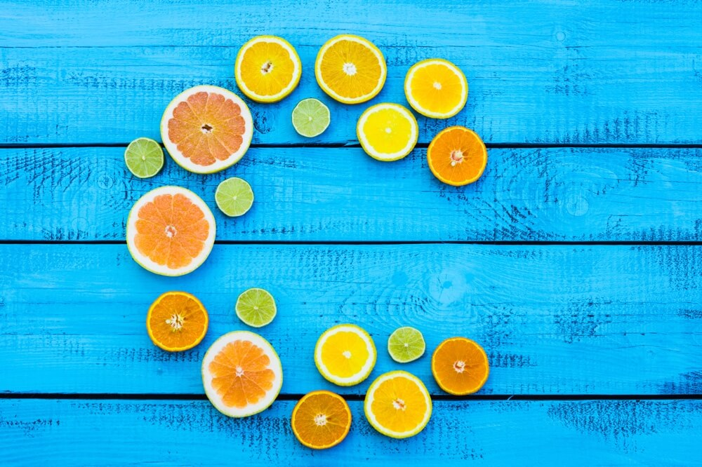 Vitamin C Injections San Diego Weight Loss