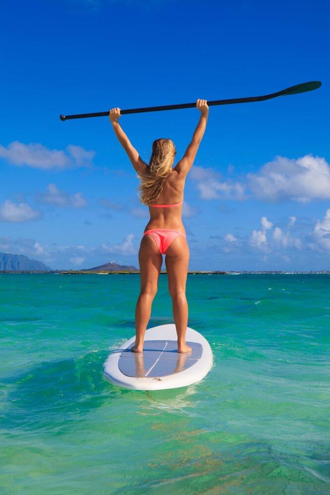 San Diego summer activities Medarts Weight Loss.