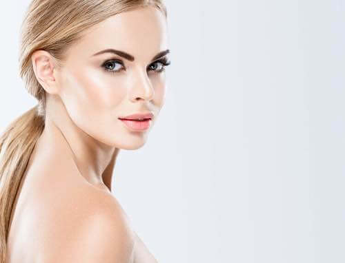 Get a chemical peel from Medarts in San Diego.