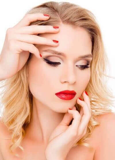Get Collagen and other serums from San Diego Medarts Weight Loss.