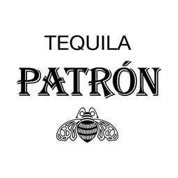 patron_logoSQ.jpg