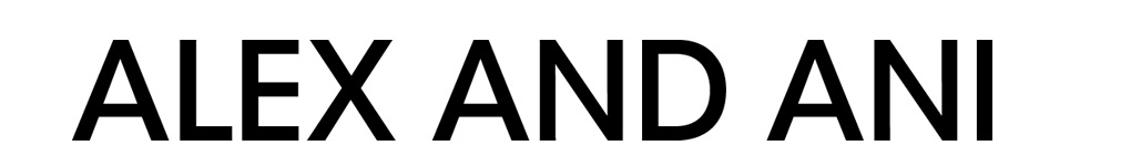 alex-and-ani-logo.jpg