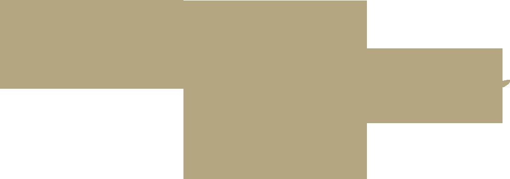 dom-perignon-logo.png