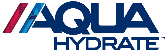 AQUAHYDRATE-logo.jpg