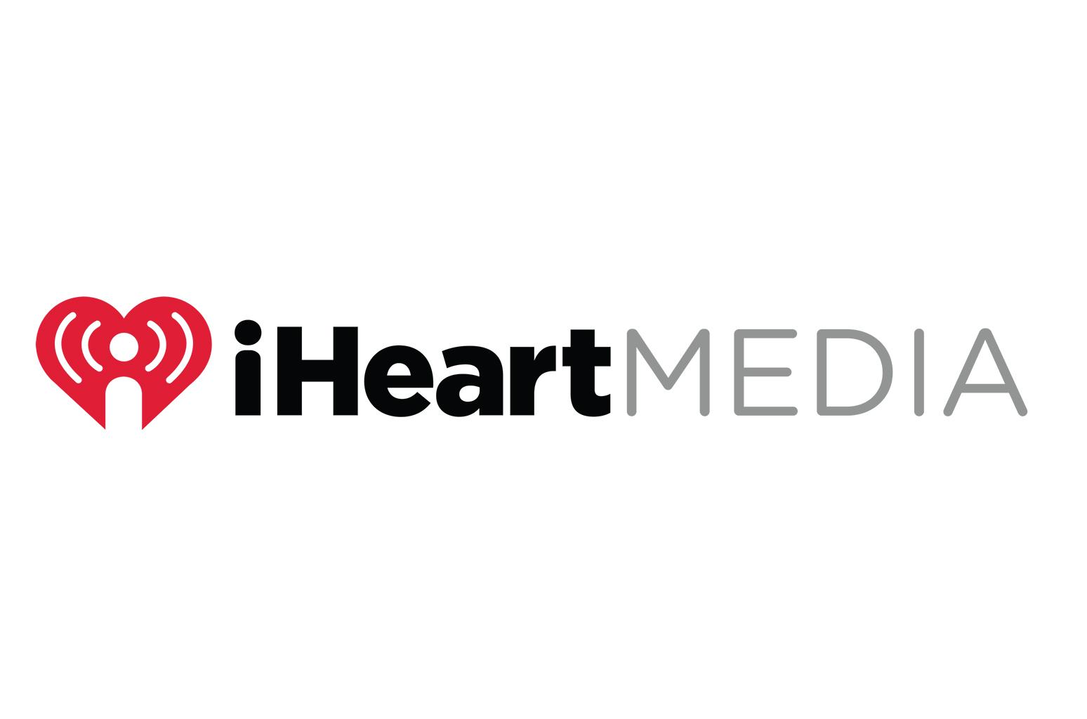 iheartmedia-logo-2017-billboard-1548.jpg