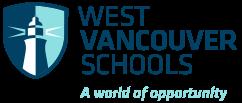 West Van Schools.png