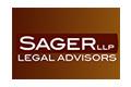 logo_sager_border.jpg