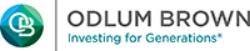 logo_odlum_brown.png