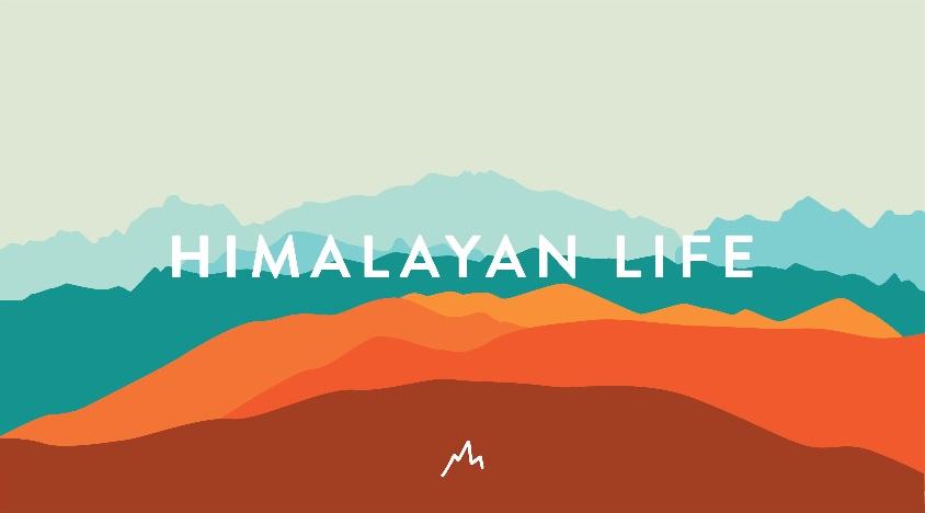 Himilayan.jpg