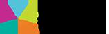 logo_West_Van_Foundation.png