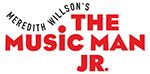 logo_the_music_man.png