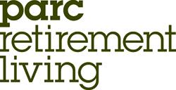 PARC_logo.jpg