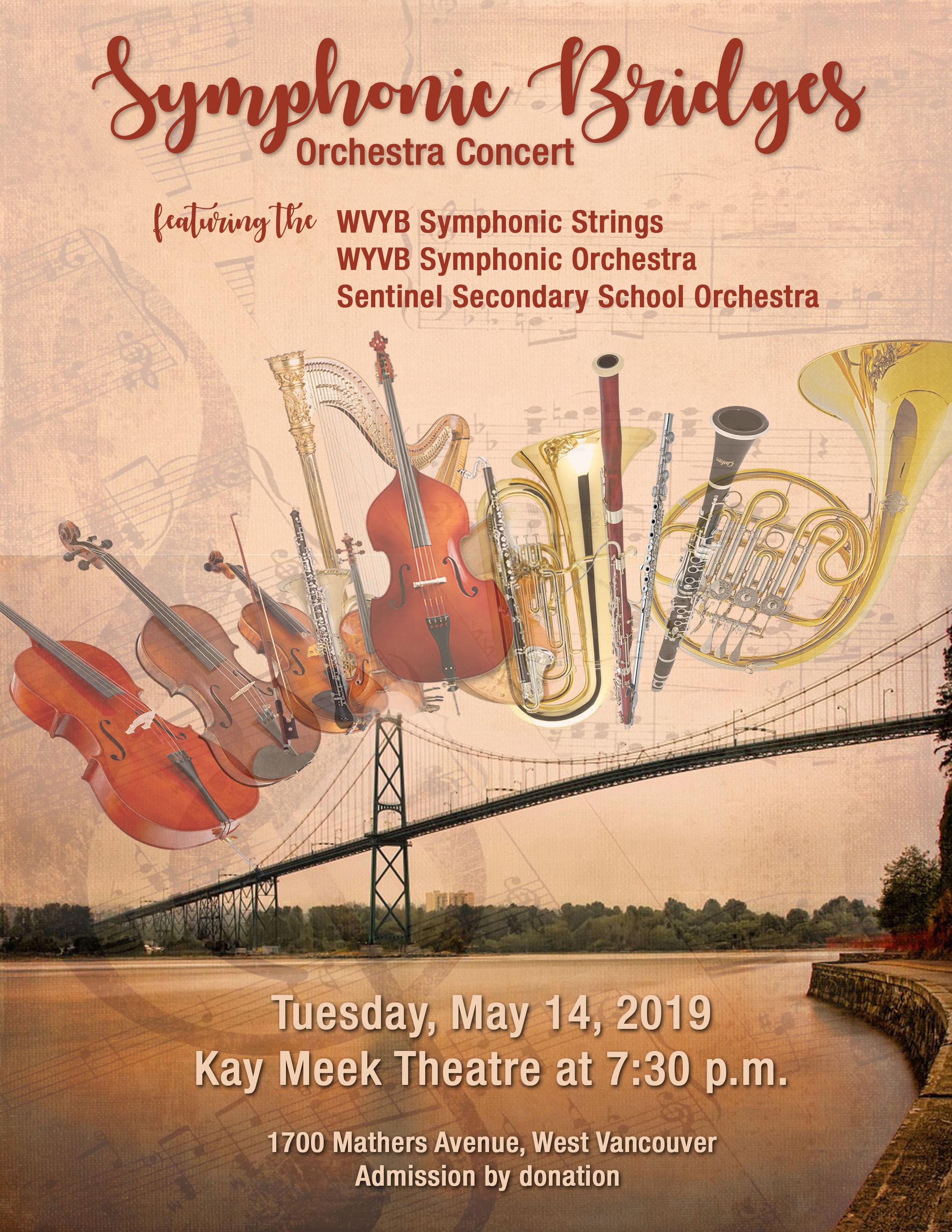 Orchestra 2019 Symphony Final-Final jpg.jpg