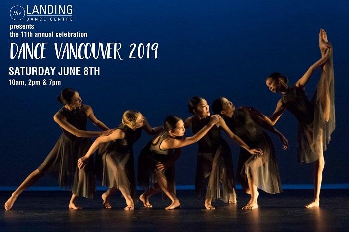 TICKET WEBSITE - Dance Vancouver 2019.jpg
