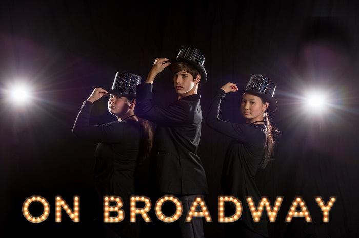 On-Broadway.jpg