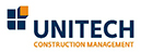 logo_unitech.jpg