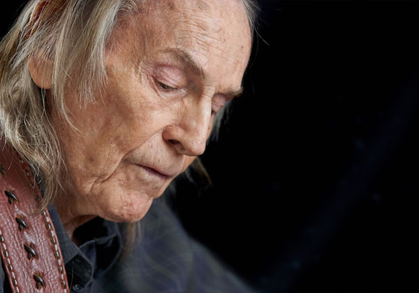 Gordon Lightfoot: If You Could Read My Mind -