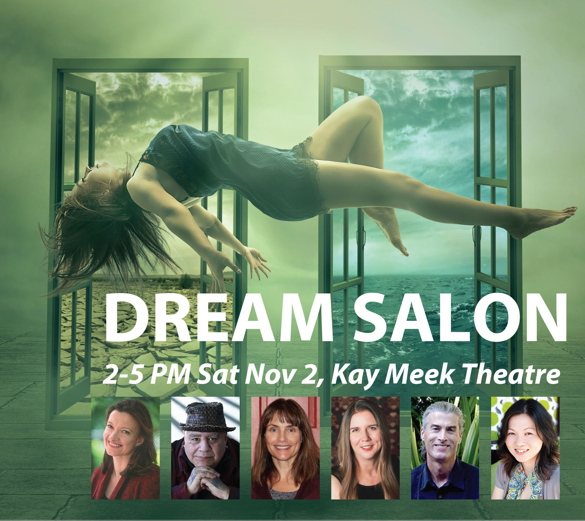 Dream-Salon-image.jpg