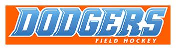 Field Hockey-lacrosse-logo.png