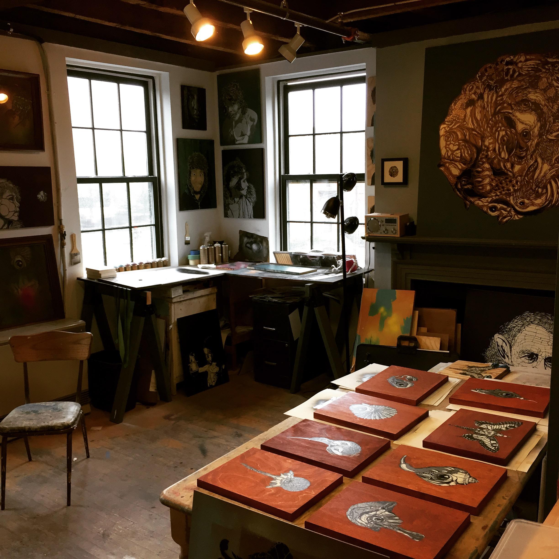 Studio June 2015.jpg