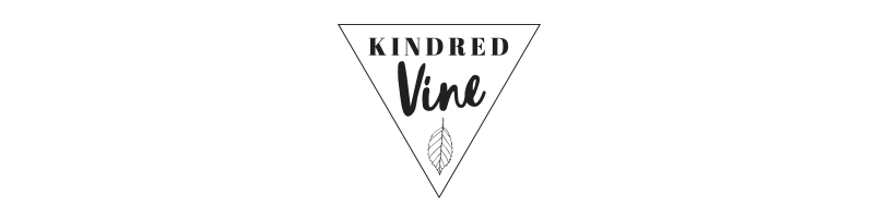 kindredvine_logo_homepage.png