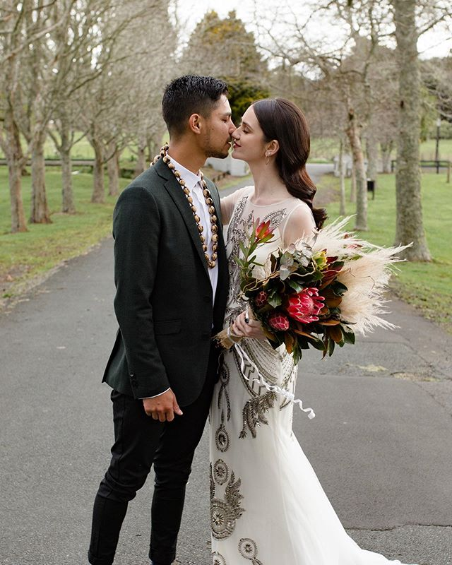 An amazing first spring wedding with the gorgeous Tayla and Pumuka. Their story and their love for each other left me teary eyed most of the day. //Hair: @hareandhunter // Makeup: @katesolleymakeup // Florals: @two2blonde // Venue: @the_hunting_lodge #nz #newzealand #nzphotographer #nzphotography #tauranga #bayofplenty #unomagnz #ig_newzealand #shootnz #nzwedding #dirtybootsandmessyhair #pr0ject_soul #radlovestories #authenticlovemag #belovedstories  #huffpostido #theknot #heyheyhellomay #weddingphotoinspiration #unomagnz #togetherjournal #bestweddingshots #meaningfulwedding #wildhearts #wildheartstauranga #thatsdarling