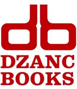 dzanc logo.jpg