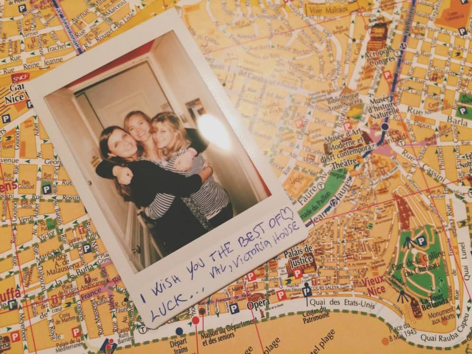 tumblr_nl5pdyrKv01tm03rco8_1280.jpg