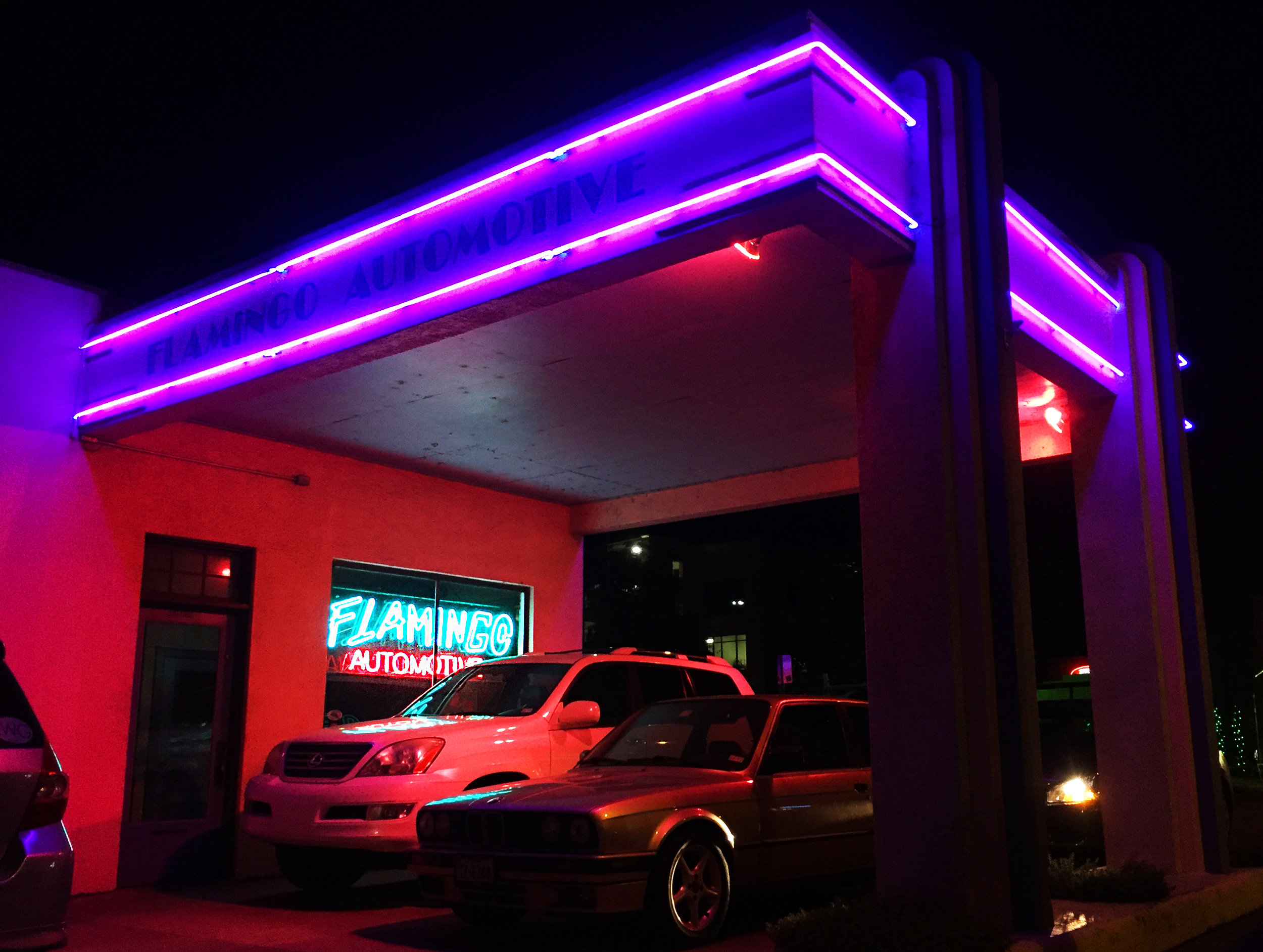 FlamingoAutomotive3512Guadalupe.jpg