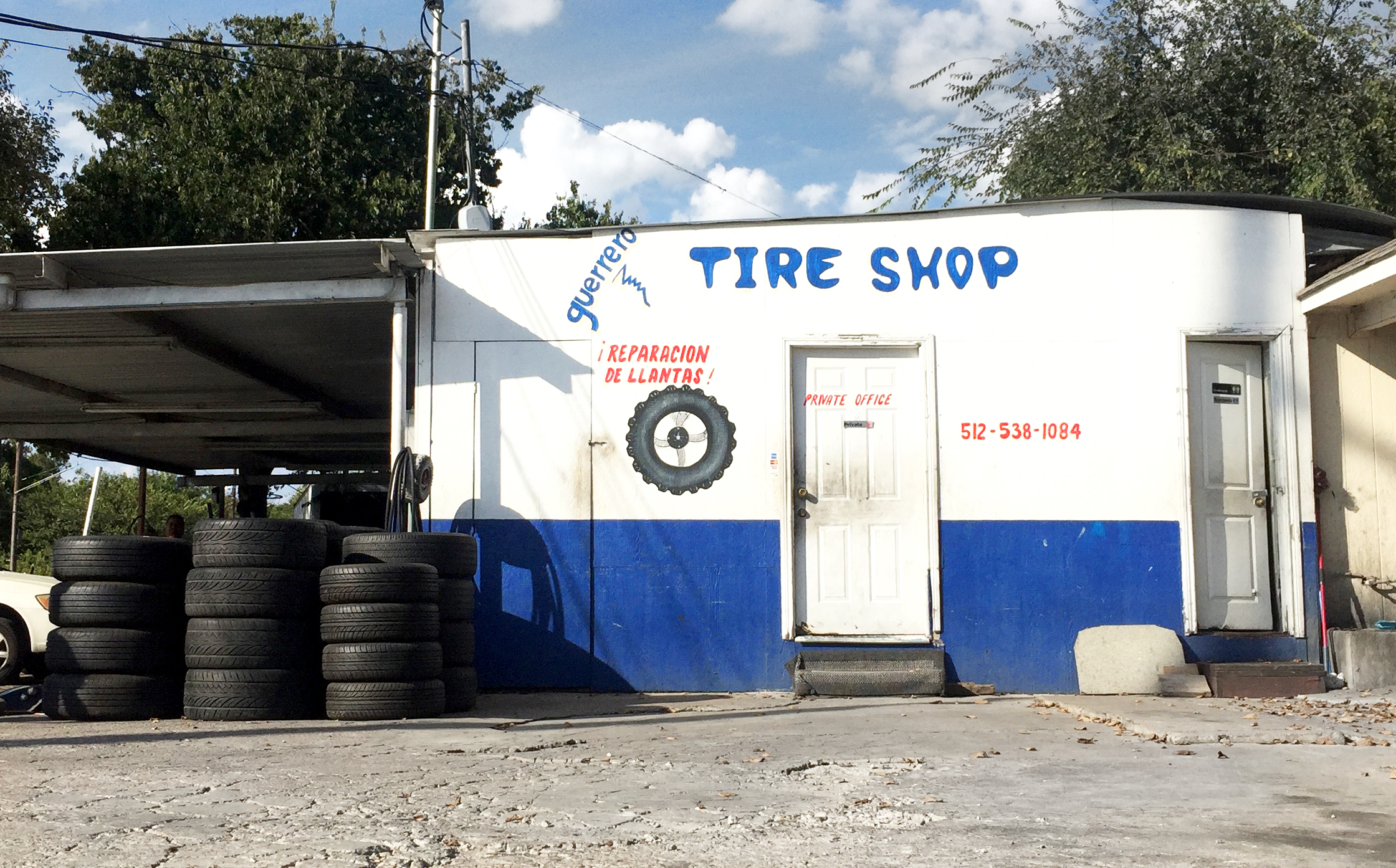 GuerreroTireShop2800E2ndSt.jpg