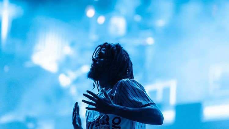 J-Cole-Kod-Certified-Gold-MusicPlugAfrica.jpg