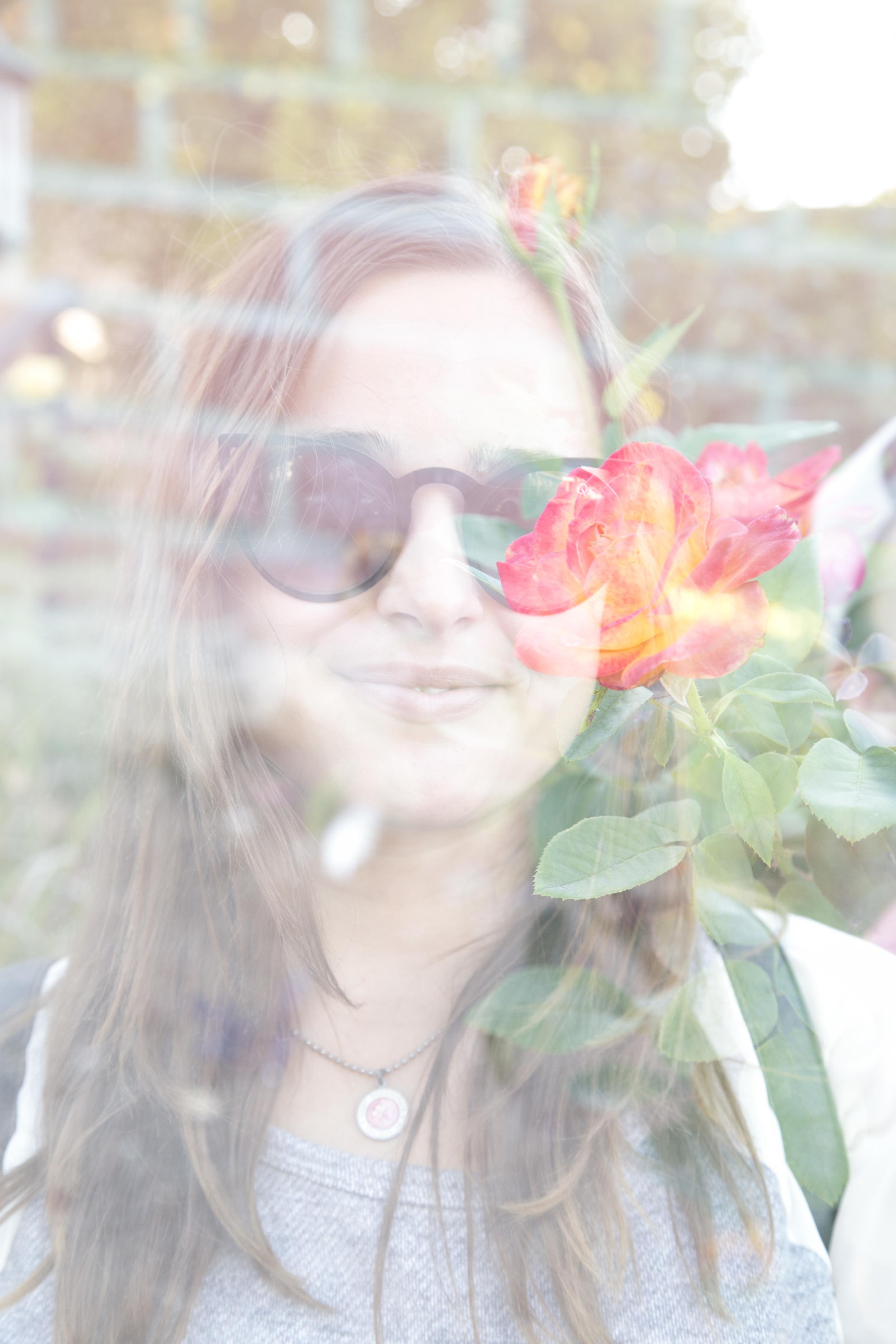 lauren-rose-IMG_4340.jpg