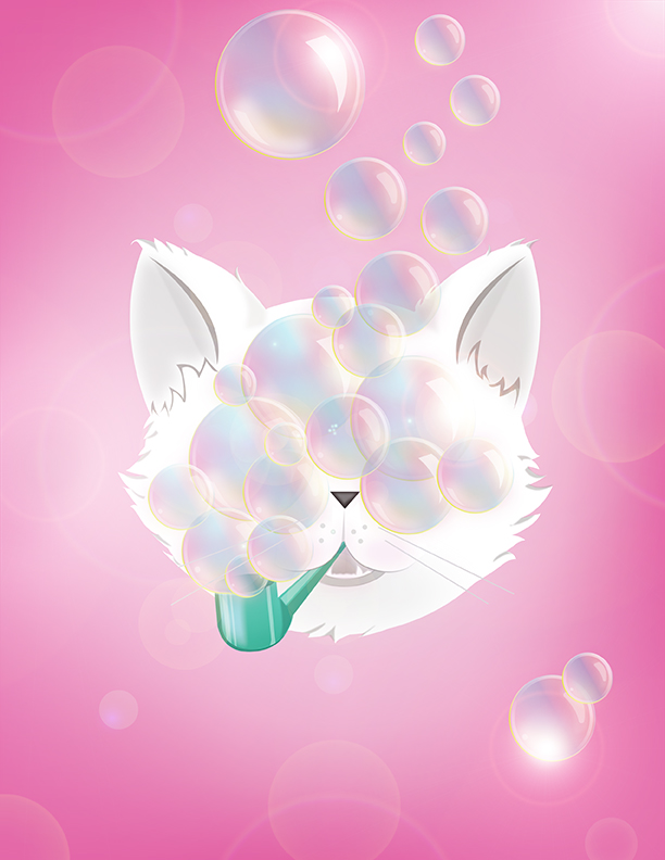 catface-bubbles-small.jpg