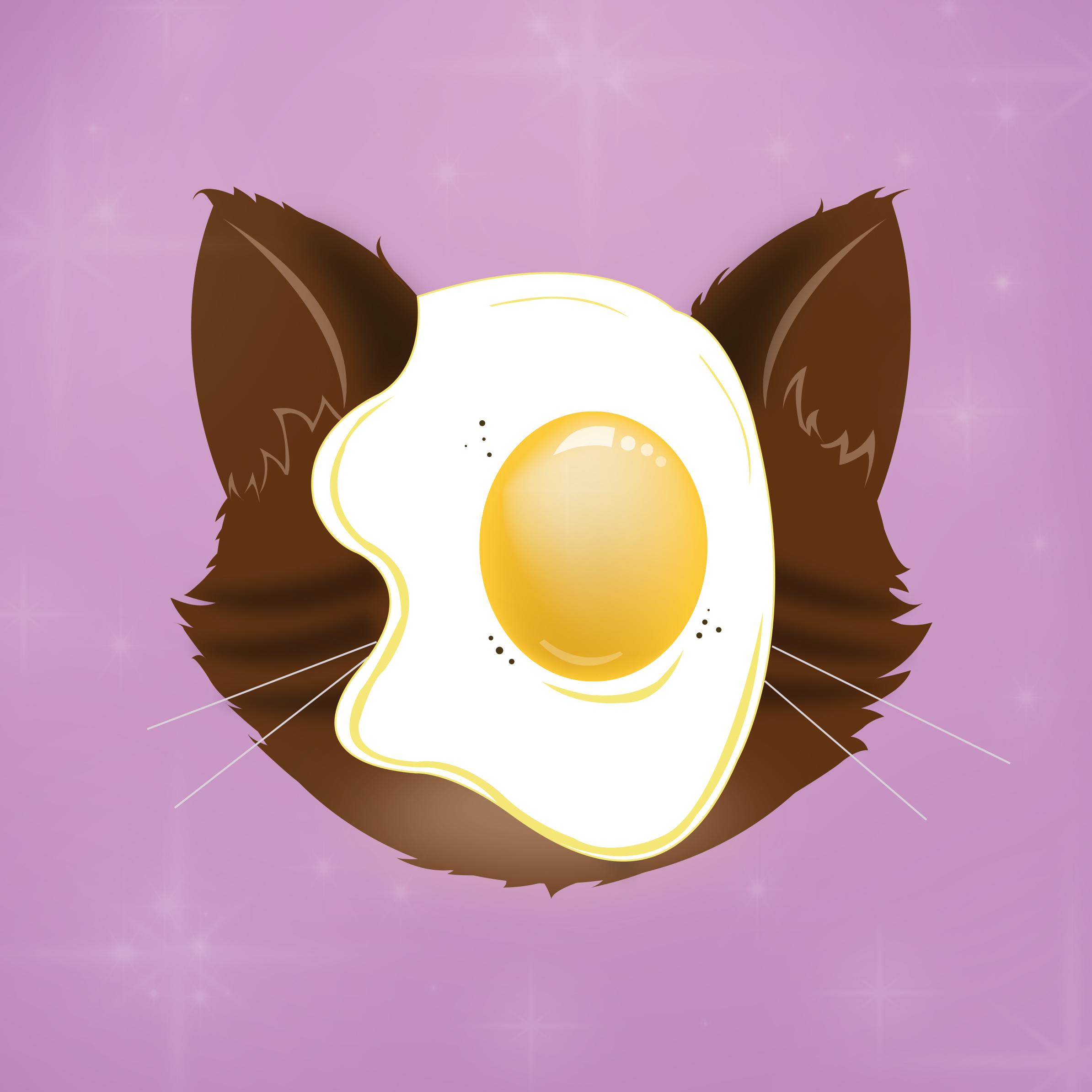 catface-egg.jpg