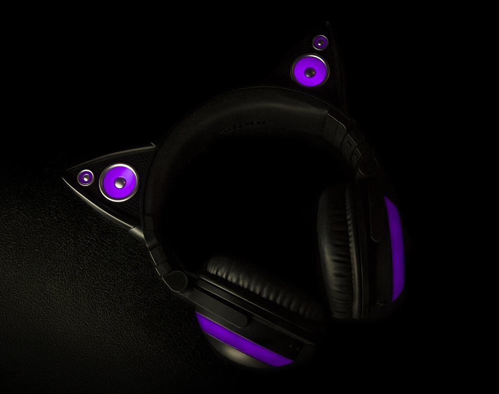 cat-headphones-photo-jesskovic-sugarbunch-small-0014.jpg