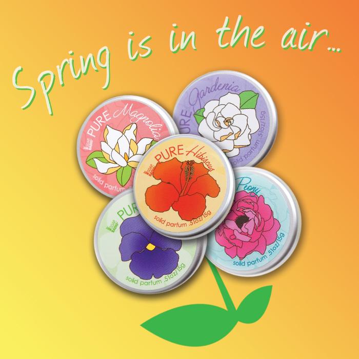 spring-florals-flower.jpg