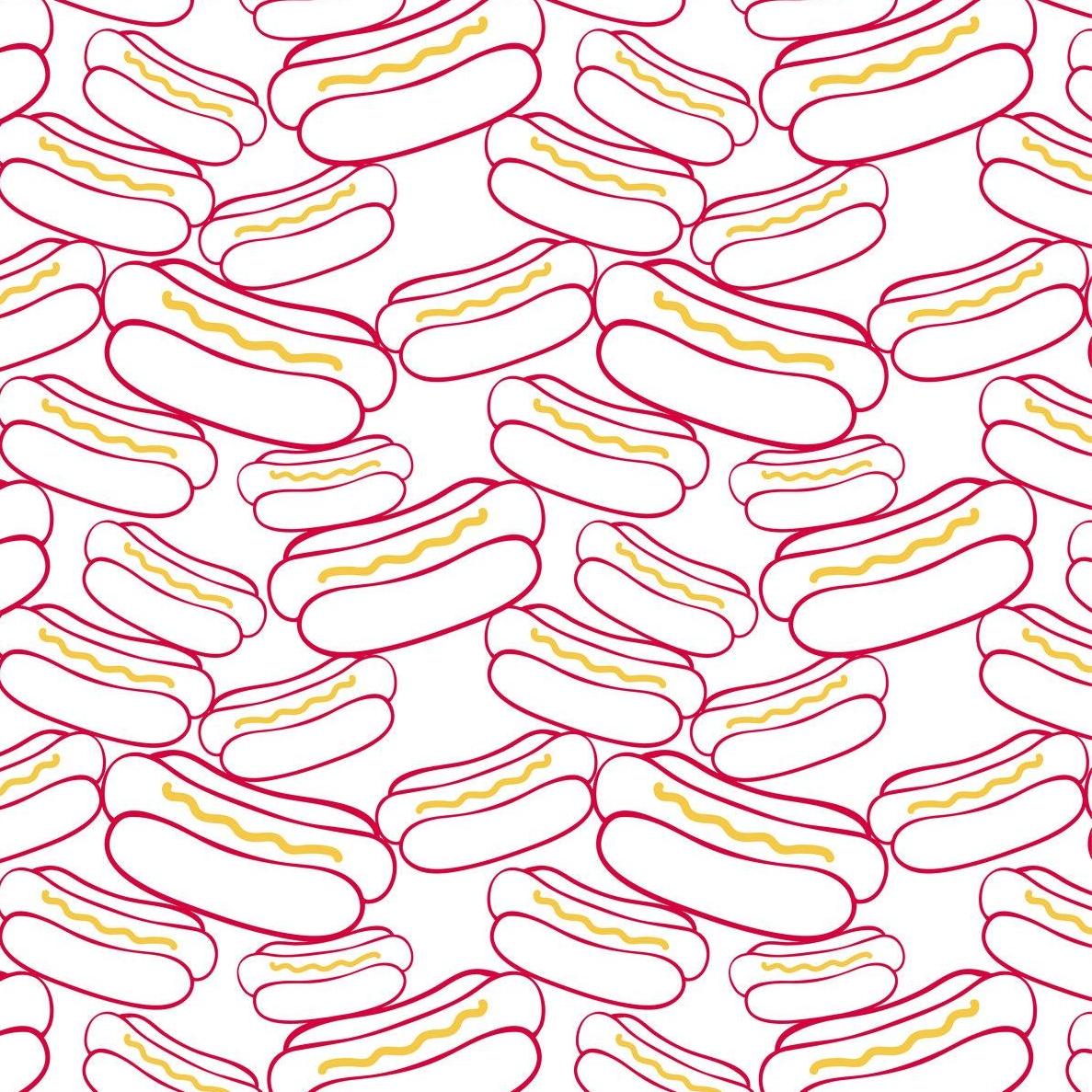 hotdogs-pattern.jpg