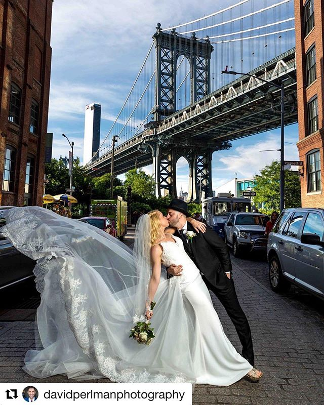 Like Woah! 😍😍😍😍 So glad I got to do Makeup 💄! #weddingphotogoals  #Repost @davidperlmanphotography with @get_repost ・・・ Casual. . #crosscruz2019 is now up on the blog. Link in bio to Amanda and Derek's epic wedding. . #davidperlmanphotography #dumbowedding #dumbo #dumbobrooklyn #brooklynbridgewedding #brooklynbridge #dumboloft #dumboloftwedding #thedumboloft #rockstarwedding #epicwedding #rkbridal #mfmtransmedia #1hotelbrooklynbridge #1hotelbrooklynbridgewedding #brooklynweddingphotographer #brooklynwedding #nycwedding #nycweddingphotographer #newyorkweddingphotographer #newyorkwedding #brideandgroom #weddingcouplegoals #weddingcouple #manhattanbridge #nycbride #brooklynbride