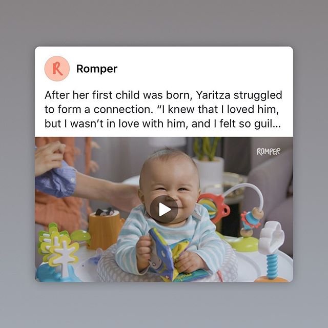 I had the opportunity to work on this Amazing Video and work with this Wonderful Mom and Baby (who I fell in love with...he was soo sweet!). A mother's Love... You can watch here:  https://facebook.com/watch/?v=2080658195562045  #mom#motherhood#babies#babyboy#babyboyclothes#video#parenthood#romper#target#beauty#beautyblog#makeupartist##photooftheday#makeupblog#blogging#beautyblog#influencer#instagramers#instagram#instagood#target#love#momandbaby#videooftheday#sweet#commercial#ad