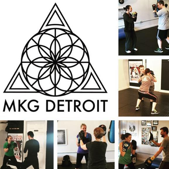 Kickboxing Promo.jpg