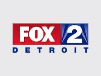 channel 2 fox news detroit.jpg