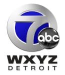 channel 7 wxyz detroit.jpg