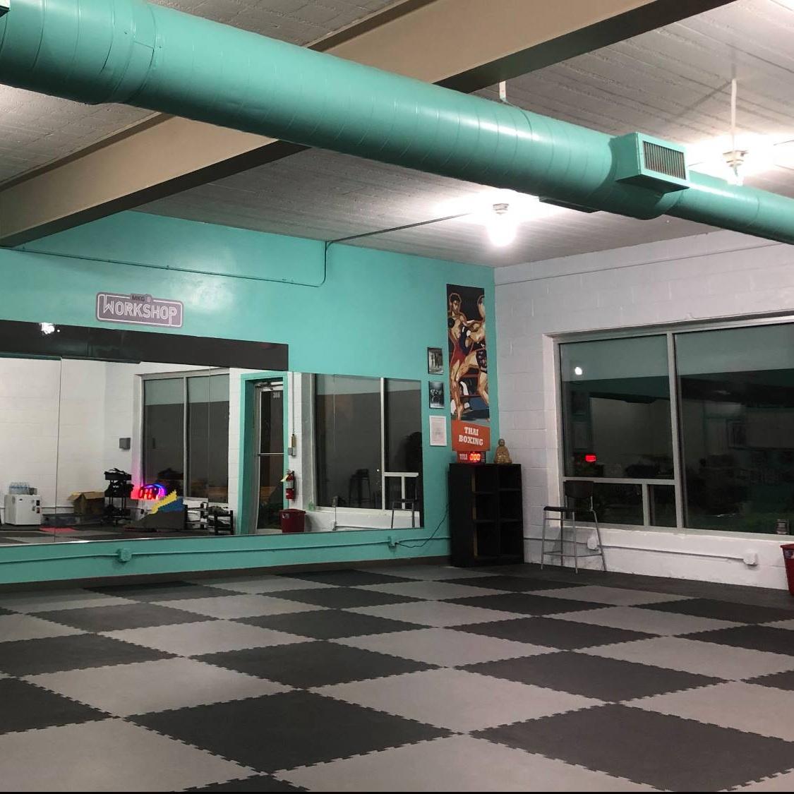 new gym 1.jpg