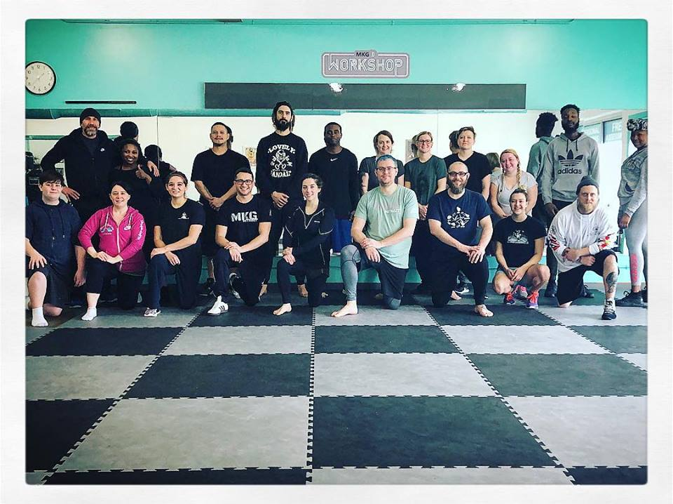 New group Jan 2019 - 2nd edition.jpg